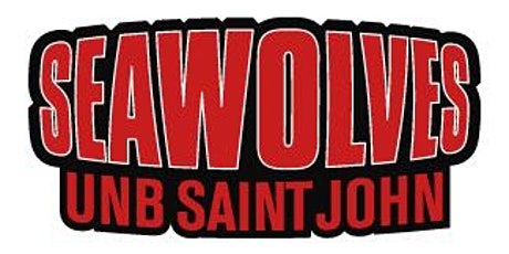 Seawolves Basketball Alumni & Parent Appreciation Day tickets