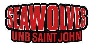 Seawolves Basketball Alumni & Parent Appreciation Day