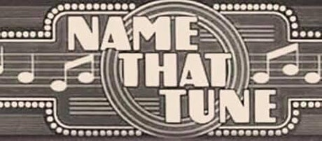 Name That Tune - Disney Edition tickets