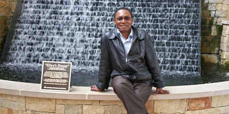 Lifongo Vetinde Memorial Service and Reception tickets