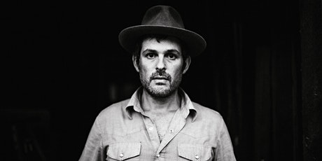 Gregory Alan Isakov with Che Apalache - Night 2 tickets