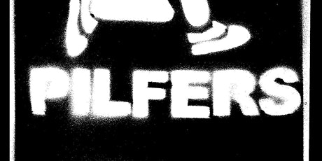 Pilfers (NYC ska) / the Bishops / Faded at Lookout Lounge tickets