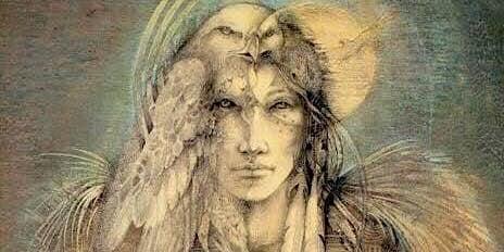 Introduction To Shamanic Journey