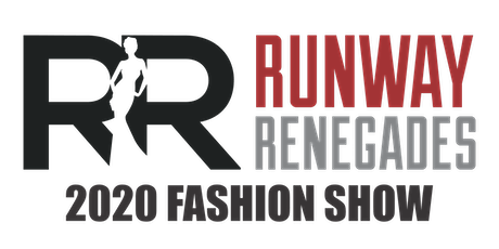 2020 RUNWAY RENEGADES FASHION SHOW tickets