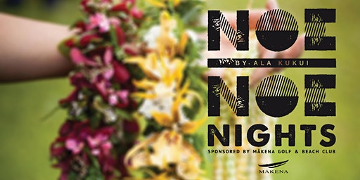 Noenoe Nights at Mākena Honoring Wāhine: Nurses & Caregivers