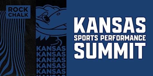 2020 Kansas Sports Performance Summit