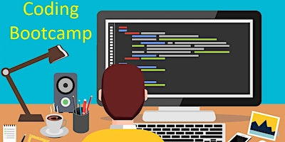 4 Weekends Coding bootcamp in Chennai | learn c# (c sharp), .net training