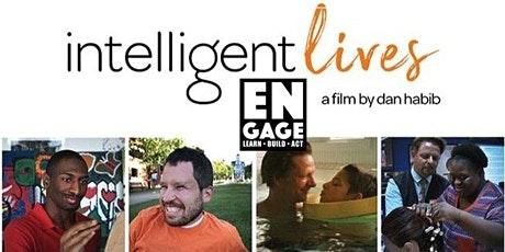 Intelligent Lives Free Screening tickets