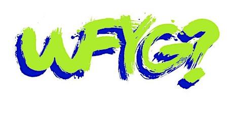 WFYG Presents D'Fete Bus tickets