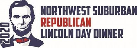2020 GOP Lincoln Day Dinner featuring Rep. Dan Crenshaw tickets