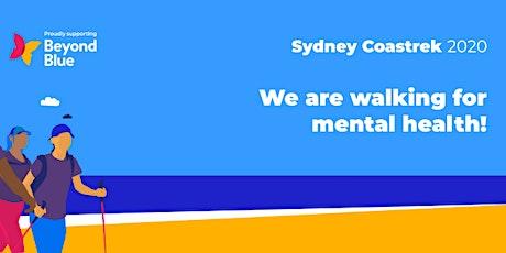 Merri Mums - Walking for Mental Health tickets