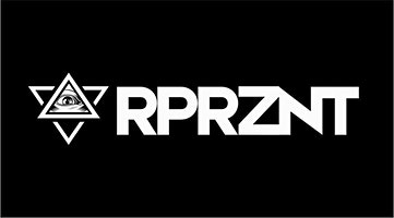 RPRZNT SPRING RELEASE 2020 PARTY!