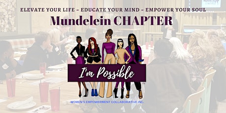 IPWEC Mastermind - Mundelein Chapter tickets