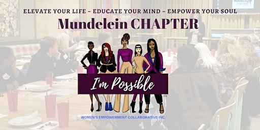 IPWEC Mastermind - Mundelein Chapter