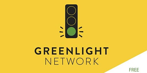 Greenlight Network - Audience Attendance