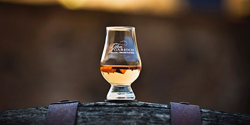 Alexandria Sister Cities 8th Annual Whisky Tasting Event