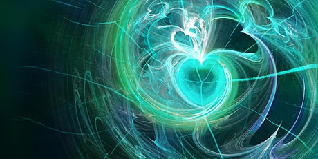 Love Light Meditation & Soundbath tickets