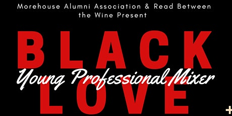 Black Love; Debunking Myths, Solving Mysteries & Clearing Miscommunications tickets