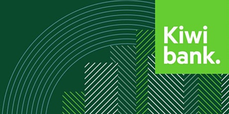 'Cracking the Leadership Code with Kiwibank' - A Blacksmith Session tickets