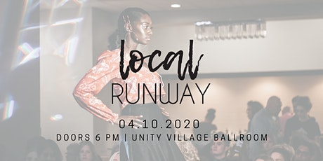 Local Runway Spring/Summer 2020 tickets