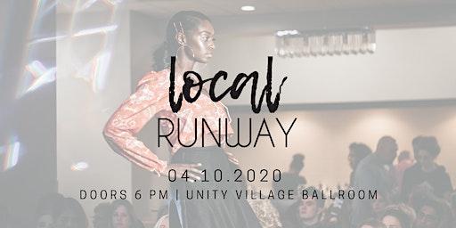 Local Runway Spring/Summer 2020