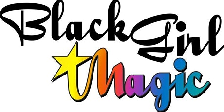 Museum Kids Cub: Black Girl Magic Day & Awards Ceremony tickets
