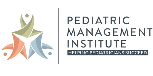 Pediatric Practice Management Conference- Orlando