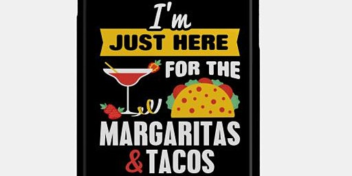 Taco & Margarita 5k