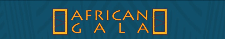 Microfinancing Partners in Africa's Annual African Gala image