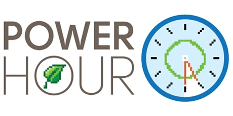 Power Hour - Rainforest YYC tickets