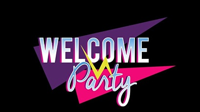 New and Existing Members Welcome Party: Drink Specials & Ice Breakers tickets