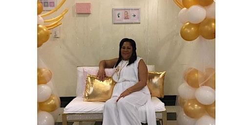 Carmen's 60th Birthday Celebration