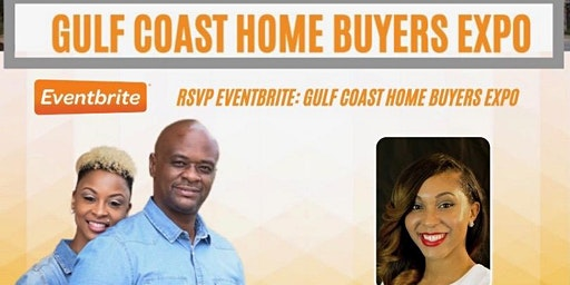 Gulf Coast Home Buyers Expo