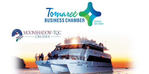 Twilight Business After Hours Cruise