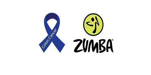 Zumba Party 2020 for Colon Cancer Awareness