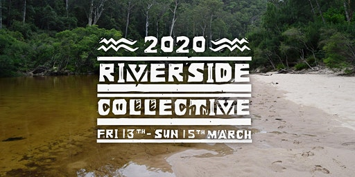 Riverside Collective 2020