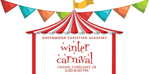 GCA Winter Carnival