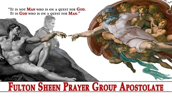 Venerable Archbishop Fulton Sheen's - Retreat on Marriage