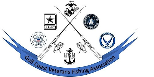 GCVFA annual 2 day fishing retreat (Sponsored by the Wounded Warriors Project (WWP))