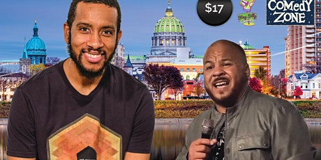 Stay Silly Comedy Show! SPECIAL EVENT tickets