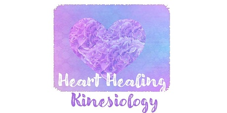 HEART HEALING KINESIOLOGY - DUBBO	Early Bird Price tickets