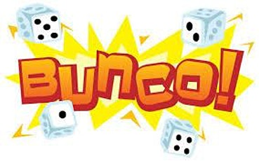 """""""BUNCO"""" The Luck of the Irish! - Brought to you by Sacramento Valley Chorus tickets"""