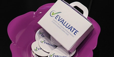Valutazione delle competenze e Validazione: lo stato delle cose nel 2020 biglietti
