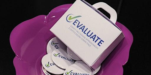 Valutazione delle competenze e Validazione: lo stato delle cose nel 2020