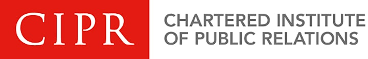 PUBlic Relations: Cause-related issues - the role of communicators image