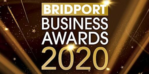 Bridport Business Awards