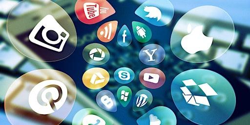 "CORSO ""Social Media Marketing"" - Padova"