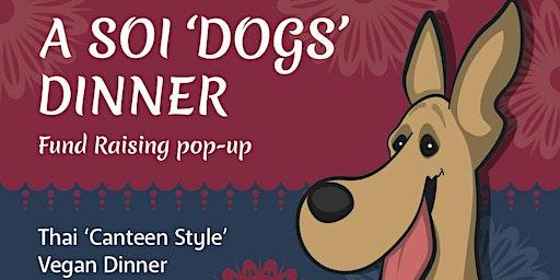 A Soi Dogs' Dinner
