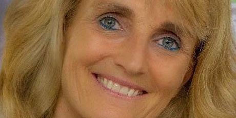 CURSO ZEN IMPARTIDO POR SUZANNE POWELL EN MALLORCA-ABRIL 2020 entradas