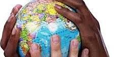 Assemblea Annuale dei Soci e Tavola Rotonda sul tema dell'interculturalità